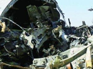 Rusya, Mısır'a uçuşları durdurdu