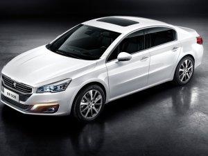 Peugeot'tan Kasım kampanyası