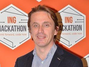 ING Bank'ta Bankacılık Hackathon'u başladı