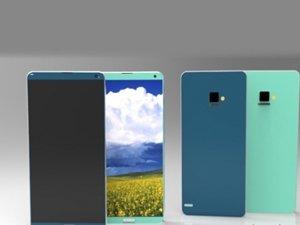 Sony Xperia Z5 -5ulta- modelleri Türkiye'de