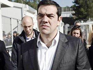 Çipras Ege'deki dramlardan Türkiye'yi sorumlu tuttu