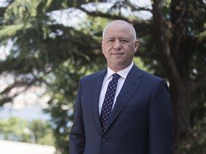 Koç Holding 2015 yılı 9 aylık finansal sonuçlarını açıkladı