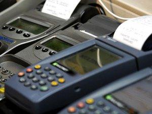 Kredi veya kredi kartı borcundan dolayı takipteki kişi sayısı arttı