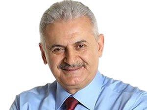 Ahmet Davutoğlu Başkanlığı'nda kurulacak 64. Cumhuriyet Hükümeti için geri sayım başladı