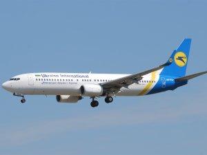 Ukraynalı şirket Lviv-İstanbul seferlerine başlıyor