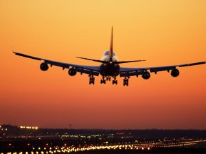 Lufthansa'da grev krizi sürüyor