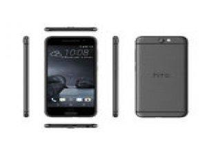 HTC One A9 Türkiye'de Satışta