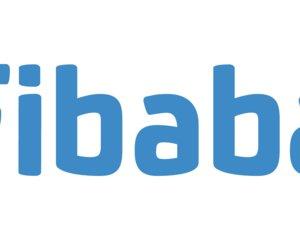 Fibabanka 67,4 milyon TL net kâr elde etti