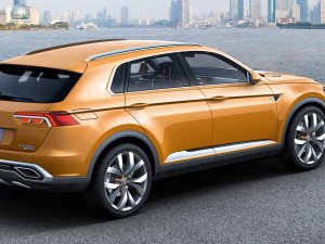 Volkswagen'de patlak veren emisyon skandalı diğer araba üreticilerine yayılıyor