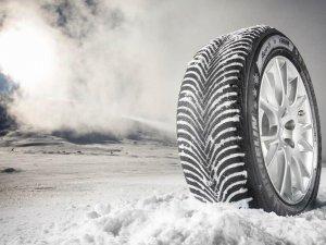 Michelin satışlarını 15,8 milyar euroya ulaştırdı