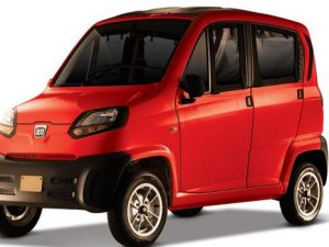Bu otomobilin fiyatı sadece 15 bin TL