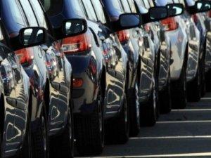 Türkiye Avrupa otomobil satışları sıralamasında kaçıncı sırada?