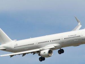 Fransız yolcu uçaklarına bomba ihbarı