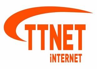 TTNET'den yeni Tablet bilgisayar kampanyası