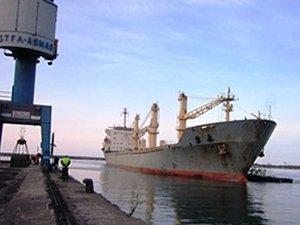 Hopa Limanı'nda ÖTV'siz ve KDV'siz yakıt satışı başladı!