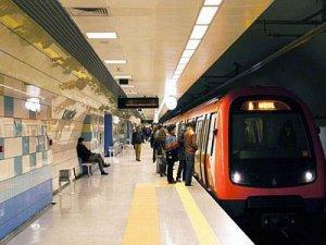İşte İstanbul'daki yeni metro hatlarının ulaşım saatleri