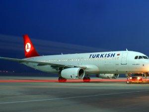 Temel Kotil'den Zonguldak'a sefer müjdesi