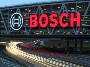 Volkswagen skandalı Bosch'a sıçradı