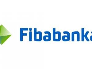 Fibabanka'ya 20 milyon dolar kredi