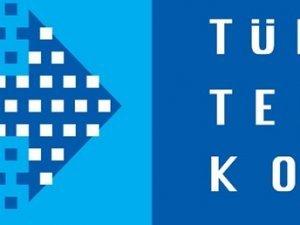 Türk Telekom'dan 2 milyar 339 milyon liralık kredi