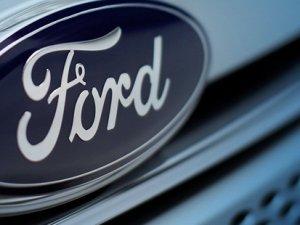 Ford 450 bin aracını geri çağırdı