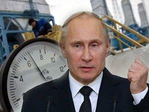 Rusya, Türkiye'ninde doğalgazını keser mi?