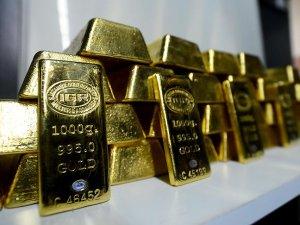 Altının gramı tekrar 100 lirayı aştı