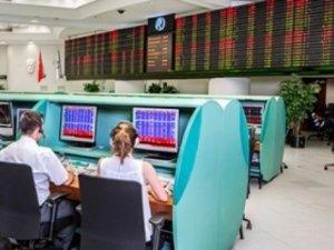 Borsa İstanbul'da temel kurallar değişti
