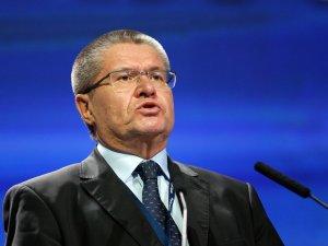 'Türkiye ile Rusya arasındaki uçuşlar kısıtlandırılabilir'