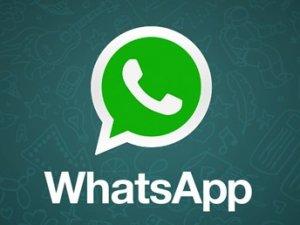Whatsapp'tan şikayetle 413 sürücüye ceza yazıldı