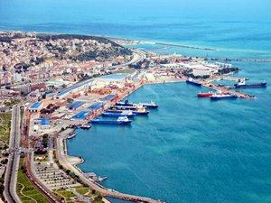 Türkiye ile Rusya arasındaki gerilim denizcileri de mağdur etti