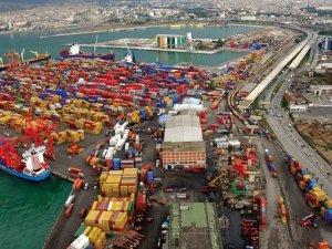 """""""İzmir Limanı tarama yapılmadan özelleştirilemez"""""""