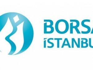 Borsa İstanbul'da yeni dönem