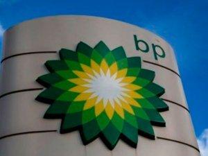 İngiliz enerji devi BP, Rus Rosnef'te ortak oldu