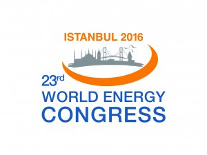 23. Dünya Enerji Kongresi'nde konuşma yapacak 100 isim belli oldu
