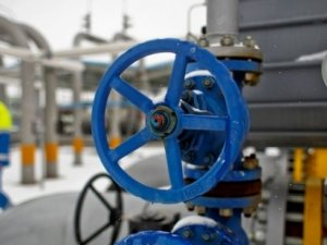 Gazprom: Türk Akımı projesini dondurabiliriz