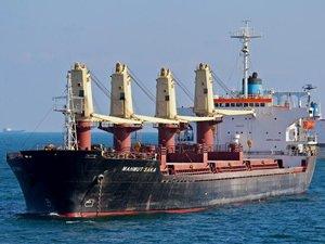 Rus limanlarına sefer yapan Türk gemileri, PSC TERÖRÜNE maruz kalıyor