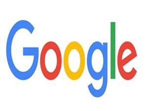 Google'dan yenilenebilir enerjiye destek