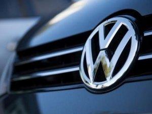 Volkswagen, Hindistan'da 323 bin 700 aracını geri çekecek