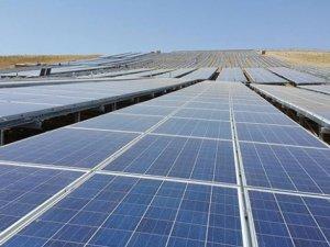 Hollanda ile enerji anlaşması yapıldı