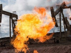 OPEC, üretim miktarını değiştirmedi
