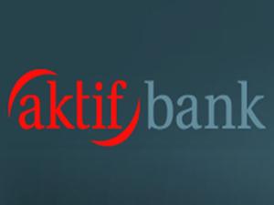 "Aktif Bank'a ""En İyi Teknoloji Entegrasyonu"" ödülü"