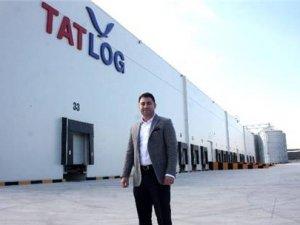 Tatlog Lojistik'ten yeni yatırım