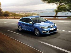 Renault'ta 4 yıl sıfır faiz fırsatı!