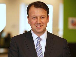 Turkcell ve Alcatel-Lucent iş birliği