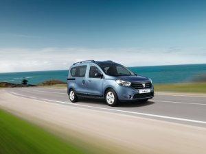 Dacia'da sıfır faiz fırsatları