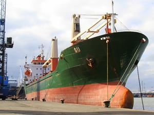 Son 4 günde 2'si Türk bayraklı 3 Türk gemisi, Rusya'da tutuklandı