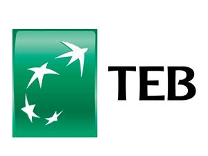 TEB 2015 Liderlik Ödülü'nü kazandı