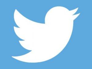 Türkiye'den Twitter'a 150 bin TL ceza