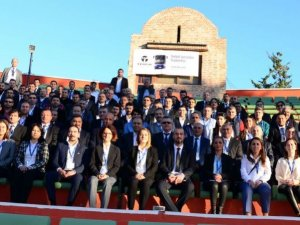 TEMSA, 2016 hedeflerini belirledi